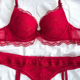 6784f8efc This valentine s day celebrate love in your style with Bras N Things.